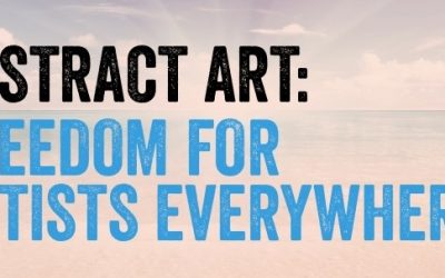 Who Decides What is Abstract Art?