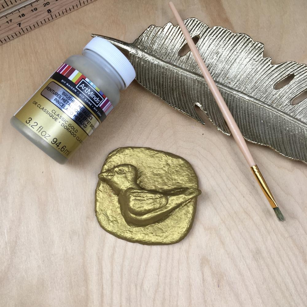 Ghiberti Art Project
